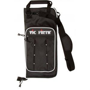 VIC FIRTH CLASSIC STICK BAG VFCSB