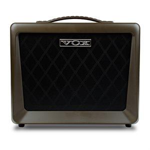 VOX VX50AG