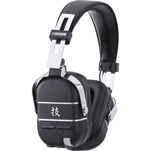 BOSS WAZA AIR WIRELESS HEADPHONE