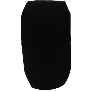 ELECTRO-VOICE WS-PC1
