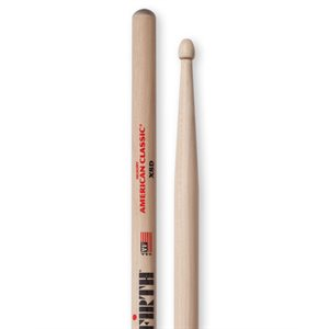 VIC FIRTH AMERICAN CLASSIC EXTREME 8D
