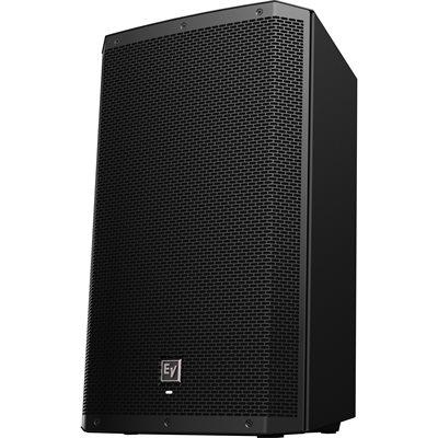 ELECTRO-VOICE ZLX-15BT AVEC TECHNOLOGIE BLUETOOTH