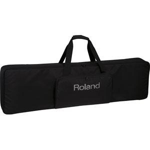 ROLAND CB-76RL, 76-NOTE